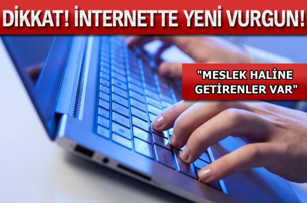 İzmir ticaret odası,internet yeni vurgun, muafiyet tanınan kargolar