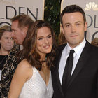 Jennifer Garner ve Ben Affleck'in boşanma tatili