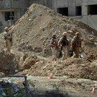 Afganistan'ın Vardak bölgesindeki çatışmalarda ölü sayısı 68'e ulaştı