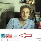 Youtube'dan milyoner oldu!