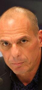 Varoufakis iddiaları yalanladı