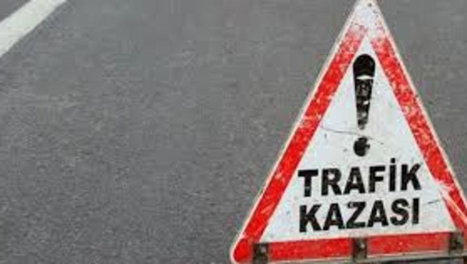 ankara kaza Ramazan Koçak İrfan Koçak