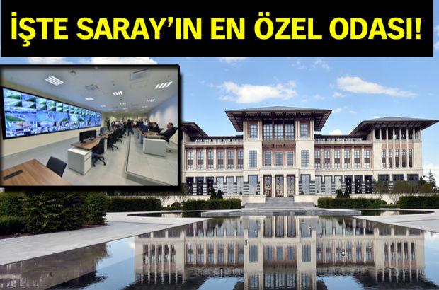 Erdoğan'ın imzalı fotoğrafını istiyorlar!