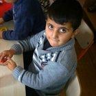 6 yaşındaki Enes Tosun ölü olarak bulundu