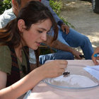 'Gergedan Böceği' için yetkililer harekete geçti