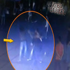 İstiklal Caddesi'nde cinayet!