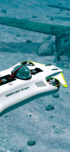Kişisel denizaltı