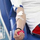 Bağışlar düştü, Kızılay'ın 20 bin kan stoku kaldı