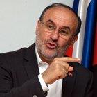 AK Partili Salih Kapusuz: TSK'ya talimat verildi