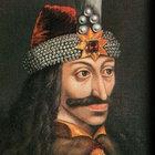 Tarihin gelmiş geçmiş en deli hükümdarları
