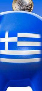 8 soruda Yunanistan krizi!