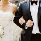 RTÜK Başkanı: Evlilik programlarındaki yöntem kabul edilebilir değil