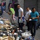 İstanbul'un ölümsüz eşyaları