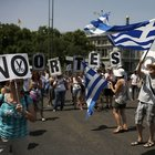 Markowski: Yunanistan'ın fişini çekme zamanı geldi