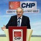 CHP Sözcüsü Haluk Koç'tan koalisyon açıklaması