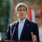ABD Dışişleri Bakanı John Kerry, İran'la müzakereler için son tarihi verdi
