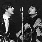 McCartney'den 'hayli gecikmiş' Lennon sitemi