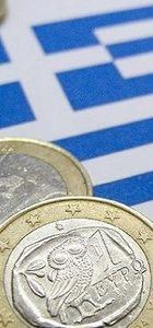 'Yunan bankalarında nakitin tükenmesine az kaldı'