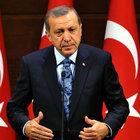Bakanlar Kurulu Cumhurbaşkanlığı Sarayı'nda toplanacak