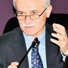 'D'Hondt sistemi olursa AKP'nin kontenjanı düşmez'