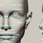 ABD'de kiliseler yüz tanıma sistemli cihazlar aldılar