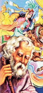 İslâmî kurgubilimin en eski ve en önemli şâheseri: Hayy ibn Yakzan'ın hikâyesi