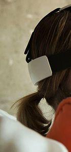 Oculus Rift ve Sony Project arasındaki  tutum farkı sürüyor