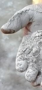 Afyon Çimento'nun rekor yükselişine SPK ayarı