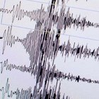 Bolu'da deprem