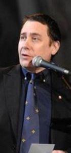 Jools Holland 22. İstanbul Caz Festivali'nde sahne alacak