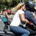 Yunanistan'da 'hayır' oyunun çıkması Avrupa'yı hareketlendirdi...