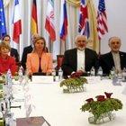 ABD nükleer müzakereler için tarih verdi