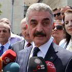 """Öcalan'ı idamdan MHP kurtarmadı"""