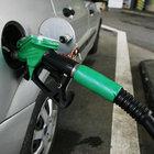 Petrolün varil fiyatı 60 doların altına indi