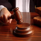 Yargıtay, 14 yaşındaki kızın rızasını kabul etmedi