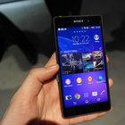 Sony Xperia ne zaman geliyor?