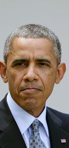 Obama: 'IŞİD'in kökünü kazımak zaman alacak'