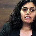 HDP milletvekili Sebahat Tuncel beraat etti