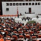 Meclis Danışma Kurulu toplanıyor