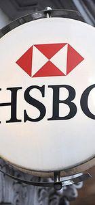 HSBC ile ilgili flaş gelişme!