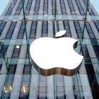 Apple ürün değişim şartlarını yeniden belirledi!