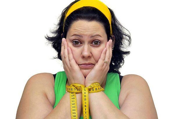 """Obezite hastalarına """"mide küçültme"""" uyarısı"""