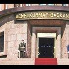 Türkiye'ye geçmeye çalışan 768 kişi yakalandı
