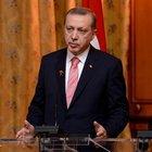 Erdoğan, Cumhurbaşkanlığı Sarayı'nda vatandaşlarla iftar yapacak