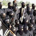 IŞİD'in Afganistan'daki iki numaralı adamı öldürüldü