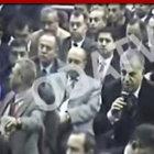 163 Subayın tutuklanma anının tarihi görüntüleri yayınlandı
