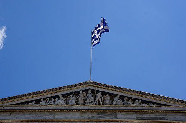 Avrupalı liderlerden Yunanistan'a süre!