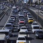 Bayramda 7 milyon kişi yollara düşecek