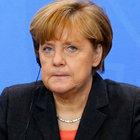 Alman gazeteleri Merkel'den 'demir yumruk' istediler