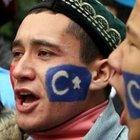 Çinli devlet şirketinden oruç haberleri için 'asılsız' mektubu